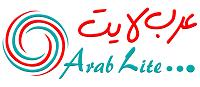 عرب لايت