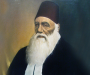 """""""أحمد خان"""".. فقيه مسلم اتهم بالكفر وباع دماغه لاكتشاف سبب ذكائه!"""