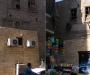 """سبيل أثري عمره 300 عام يتحول إلى محل """"بلاي ستيشن"""" بالقلعة"""