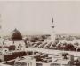 حكاية 13 سنة لم يصم فيها المسلمون في رمضان