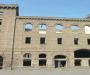 مصنع البيرة الأثري في بين السرايات.. مبنى ينتظر الهدم