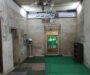 """مسجد """"محمد الأنور"""".. هنا كان سينقل جثمان الرسول من المدينة إلى القاهرة!"""